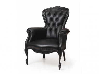 Smoke Chair Poltrona