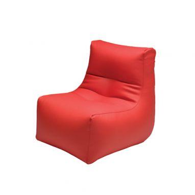 Morfino Armchair