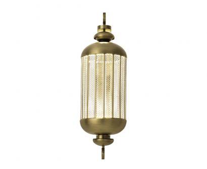 Morgana 215/AP Wall Lamp