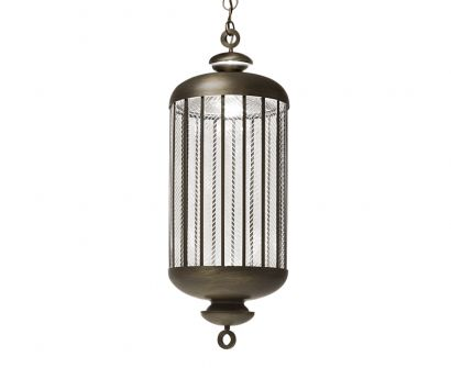 Morgana 215/S38 Suspension Lamp