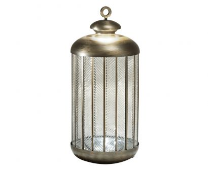 Morgana 215/LG Table Lamp
