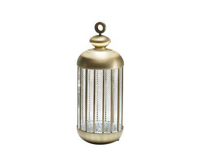 Morgana 215/LP Table Lamp
