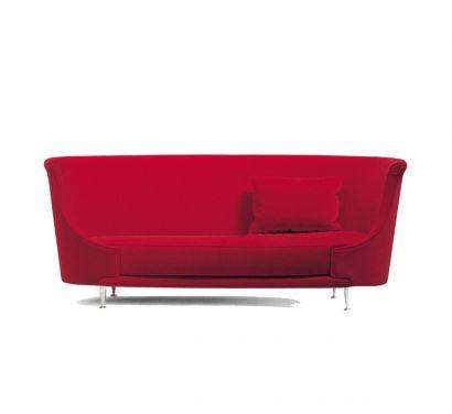 Newtone Oval Sofa