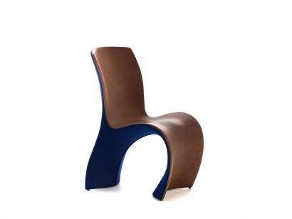 3Skin Soft Chair