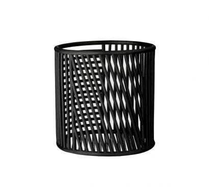 Motus Basket - Ø 32 cm H. 32 cm