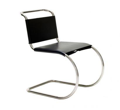 MR Chair