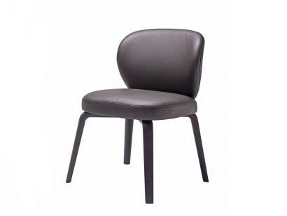 Mudi Chair - More Moebel - Mohd