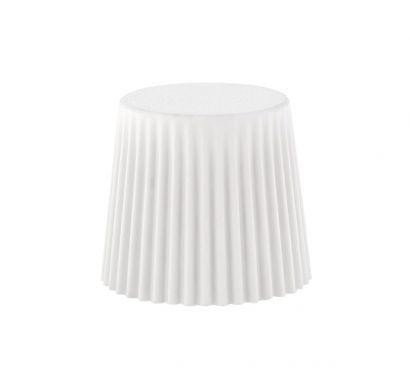 Muffin Coffee Table - Polyethylene