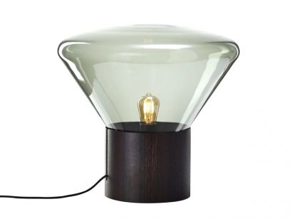 Muffins 02 10 - Year Anniversary Table Lamp