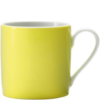 All Mug