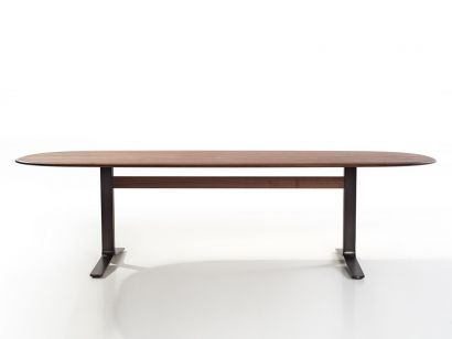 Munt Table - Moel Moeber - Mohd