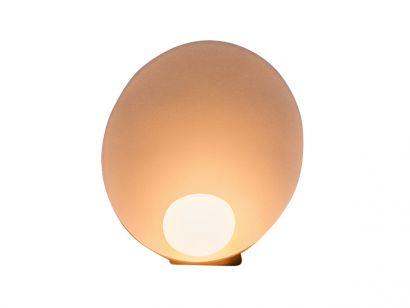 Musa 7400 Lampada da Tavolo