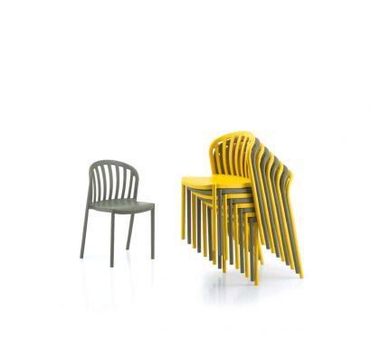 My Way Chair