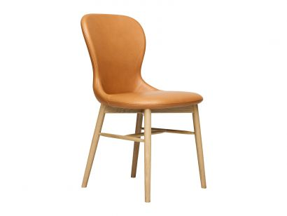 Myko Chair