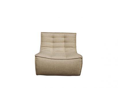 N° 701 Armchair