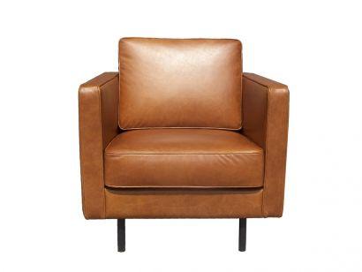 N501 Armchair