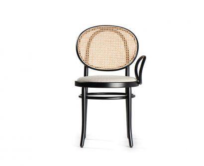 N.0 Chair