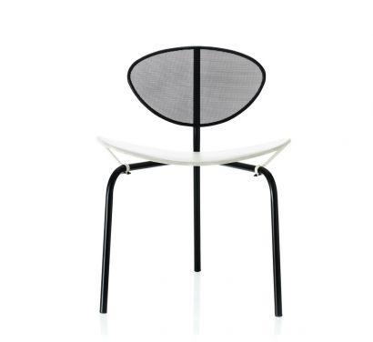 Matégot Nagasaki Chair