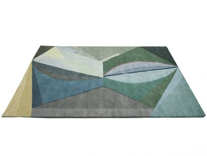 Narciso by Tacchini