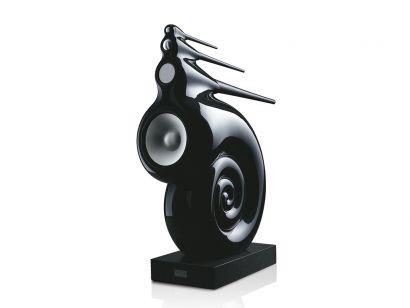Nautilus Speaker - Bowers&Wilkins - Mohd