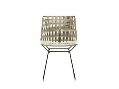 Neil Twist Chair