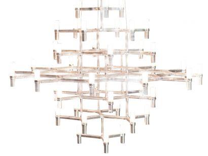 nemo crown magnum lamp