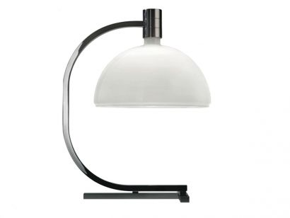 AS1C Lampe de Table Nemo