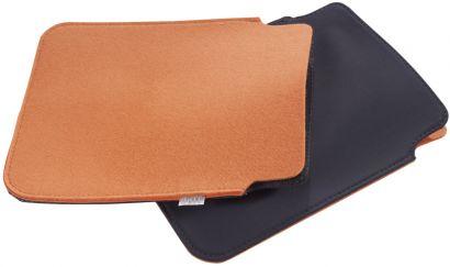 NeoPad Bag