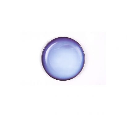 """NEPTUNE """"COSMIC DINER"""" cod 10922 - Ø 16,5 - H. 2 cm"""