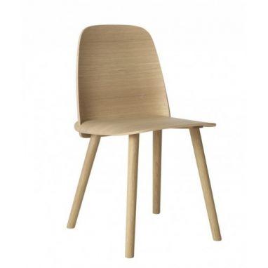 Nerd Chaise
