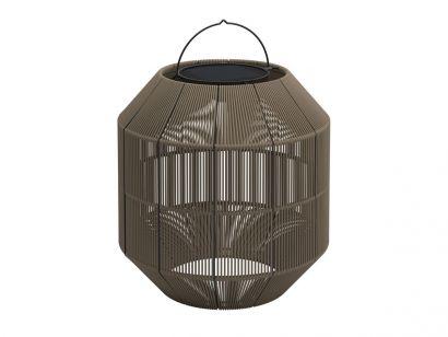 Ambient Nest Floor Lamp Outdoor Gloster