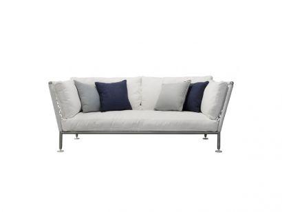 Nest Linear Sofa