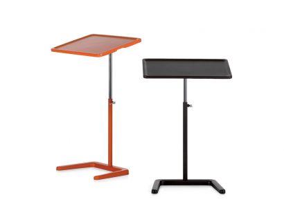 NesTable Adjustable Table