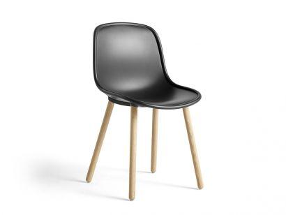 Neu 12 Chaise