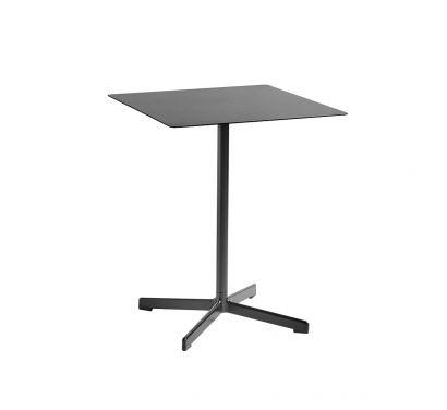 Neu Square Table