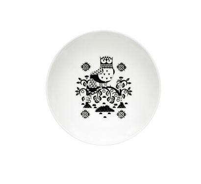 Taika Serving Bowl