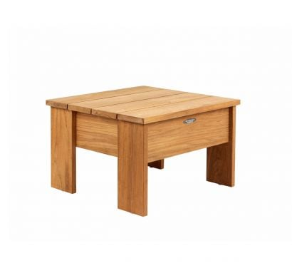 New England Low Table