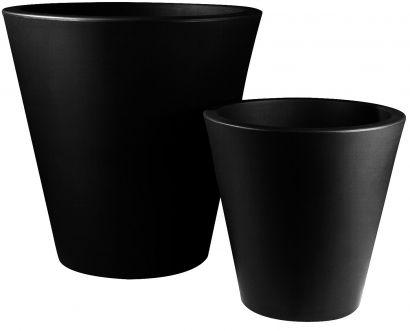 New Pot 90 Ø - Cachepot