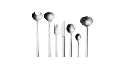 New York cutlery service