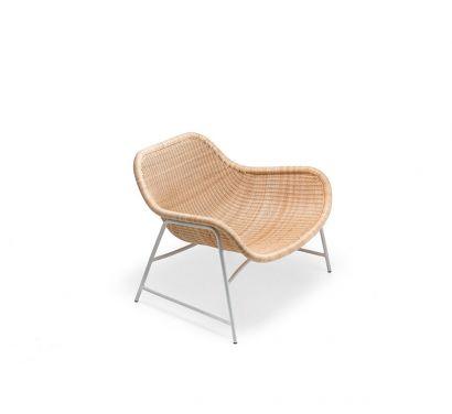 Next 27 Armchair