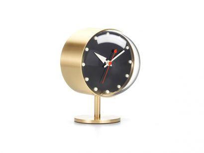 Night Horloges de Table