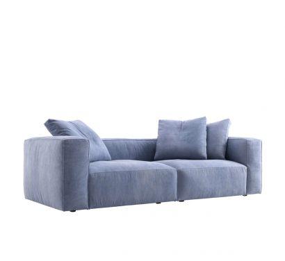 Nils - Sofa