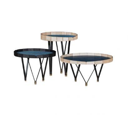 Ninfea Small Tables