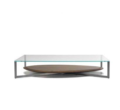 Niwa Coffee Table (Table basse)