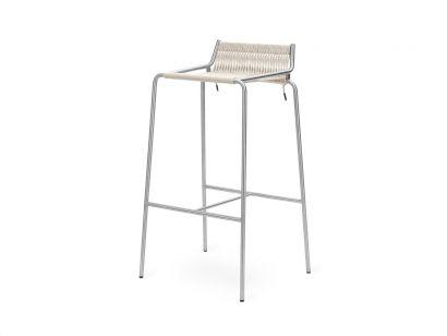 Noel Bar Chair
