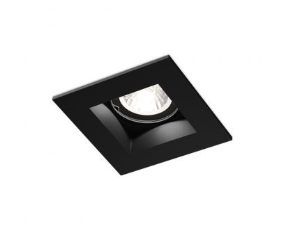 Nop 1.0 Ceiling Recessed Lamp