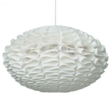 Norm 03 Lamp Small Lampada a Sospensione