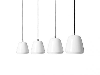 Notre Dame Suspension Lamp