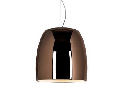 Notte S7 LED Suspension Lamp Prandina