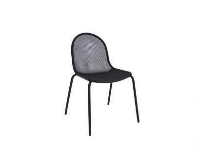 Nova Chaise